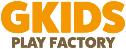 GKIDS PLAY FACTORY